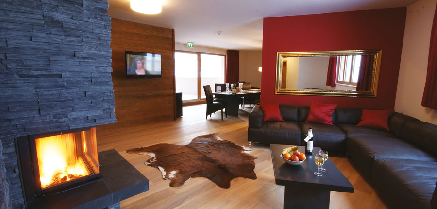 austria_arlberg-ski-area_st-anton_rendl_mountain-lodge-chalets_ lounge.jpg